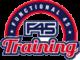 f45-training.a0d79859